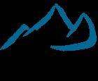 Palliser-logo-[Converted]