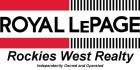 RWR logo