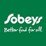 Sobeys Better food logo