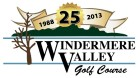 WV-Golf-25th-Anniversary-Logo