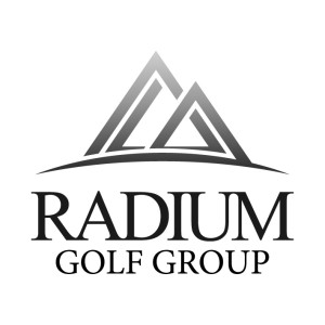 RadiumGolfGroup-K
