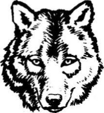 John Wolfe logo